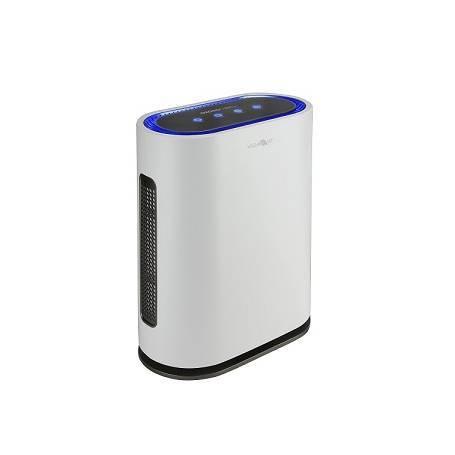 Purificador de aire CUBE3.0 H11
