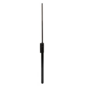 Husillo para combinar con corona de corte de 114mm diámetro para instalación del perfil telescópico Teleblock Simon K45