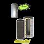 Depósito de inercia de 50 litros DI 50 VSL Aquafer