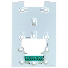 Conector VEO / VEO-XS WIFI DUOX