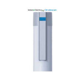 Bomba de Calor ACS independiente de pie HEATANK V3 300L