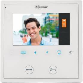 Monitor Vesta 2 SE GB2 Golmar
