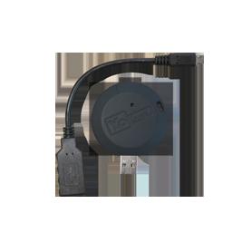 Llave Yokey USB para Yokis Pro Golmar