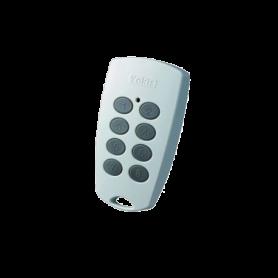 Mando a distancia 8 pulsadores TLC8CP Golmar