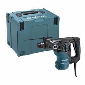 Martillo Combinado 1.050W 30mm SDS-PLUS 3 modos AVT Makpac