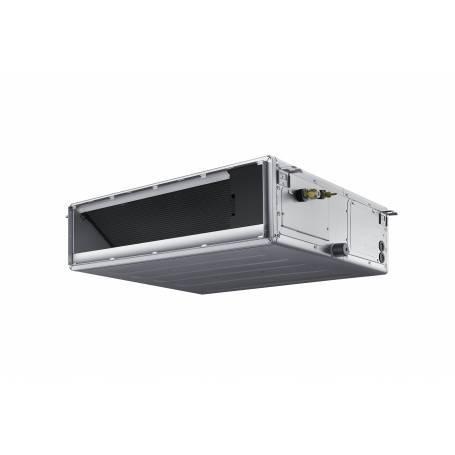 Conjunto Conductos Aire Acondicionado Samsung F-DUCT MPMF120R