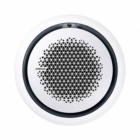 360º purificador de aire PM1,0 para CAC y DVM