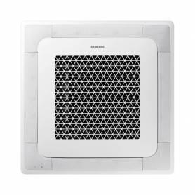 Wind Free Cassette 4 vías purificador de aire PM1,0 para CAC y DVM