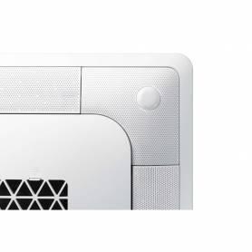 Sensor de movimiento para Cassette de 4 vías Wind-Free (600x600)