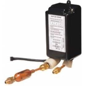 Kit electroválvula unidad interior de 4,5 kW a 9, kW