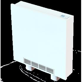 Acumulador Dinámico DOUSystem 1600W