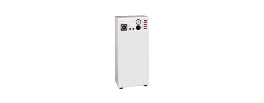 Caldera eléctrica para calefacción | Comprar online