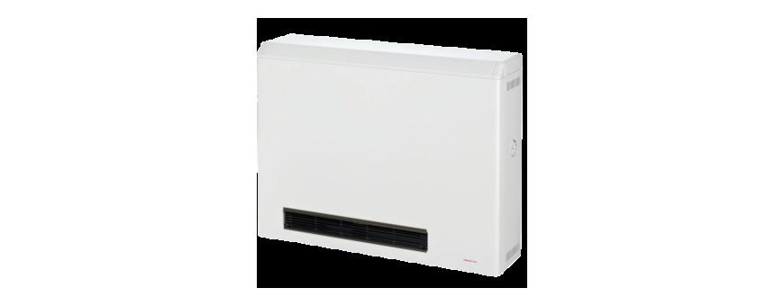Acumuladores dinámicos de calor | Comprar online