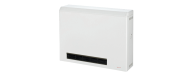 ≫ Comprar Acumuladores de calor dinámicos ❤️ Matelclima
