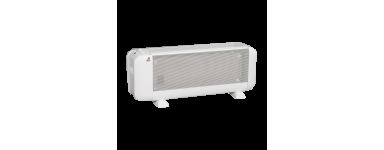 Radiadores de Mica de bajo consumo | Comprar online