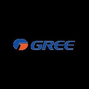 CLIMA GREE