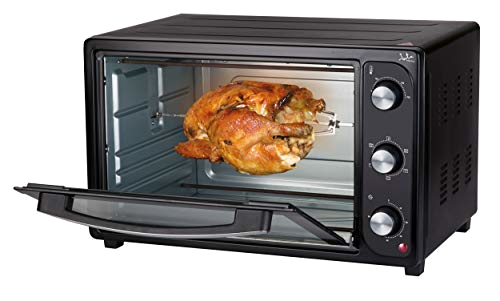 Horno.PNG
