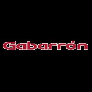 CLIMA GABARRÓN