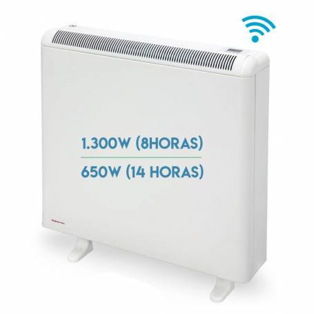 acumulador-de-calor-ecombi-plus-con-wifi-modelo-eco20-plus.jpg