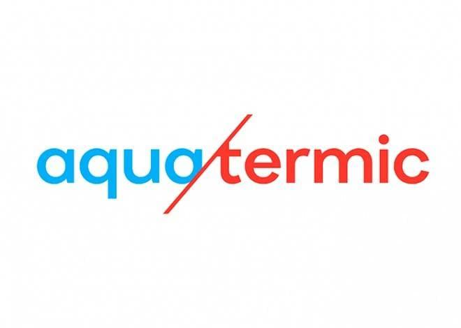 Aquatermic