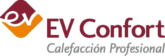 EV Confort